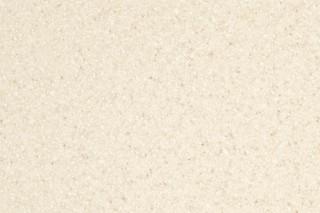 Abalone  von  DuPont™ Corian®