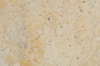 Burled Beach  by  DuPont™ Corian®