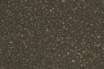 Cocoa Brown  by  DuPont™ Corian®