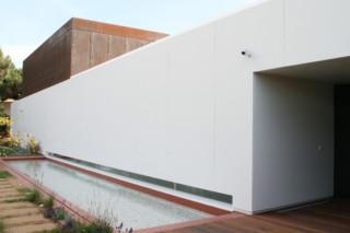DuPont™ Corian® Villa Lissabon  von  DuPont™ Corian®