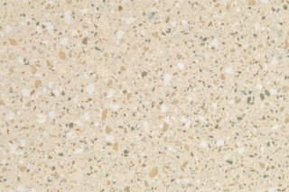 Fossil  by  DuPont™ Corian®