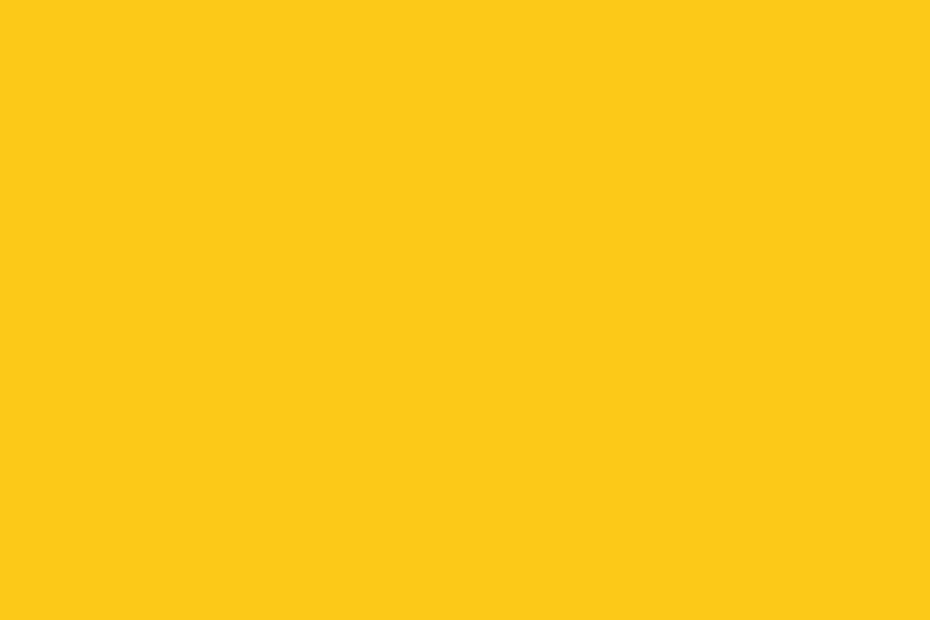 Imperial Yellow von DuPont™ Corian®   STYLEPARK
