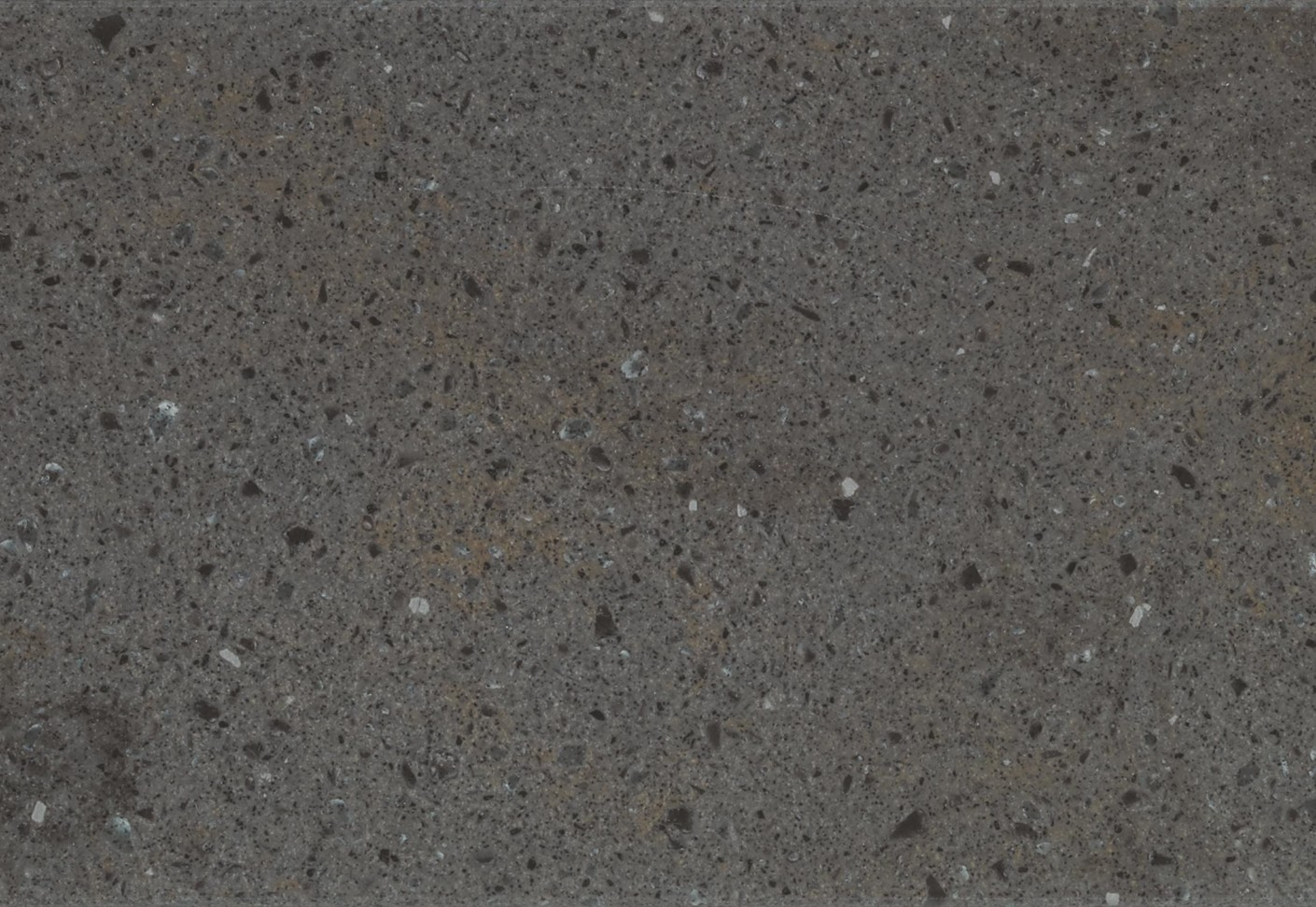 Rock Solid Concrete >> Lava Rock by DuPont™ Corian® | STYLEPARK