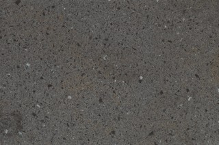 Lava Rock  by  DuPont™ Corian®