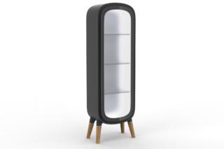 Modern Nomads Schrank  von  DuPont™ Corian®