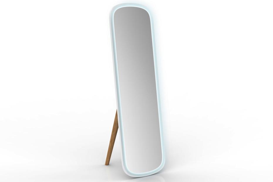 Modern Nomads Spiegel