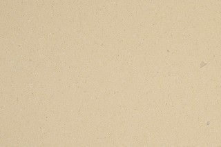 Raffia  by  DuPont™ Corian®