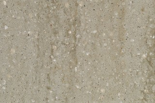 Sagebrush  by  DuPont™ Corian®