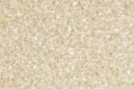 Sahara  by  DuPont™ Corian®