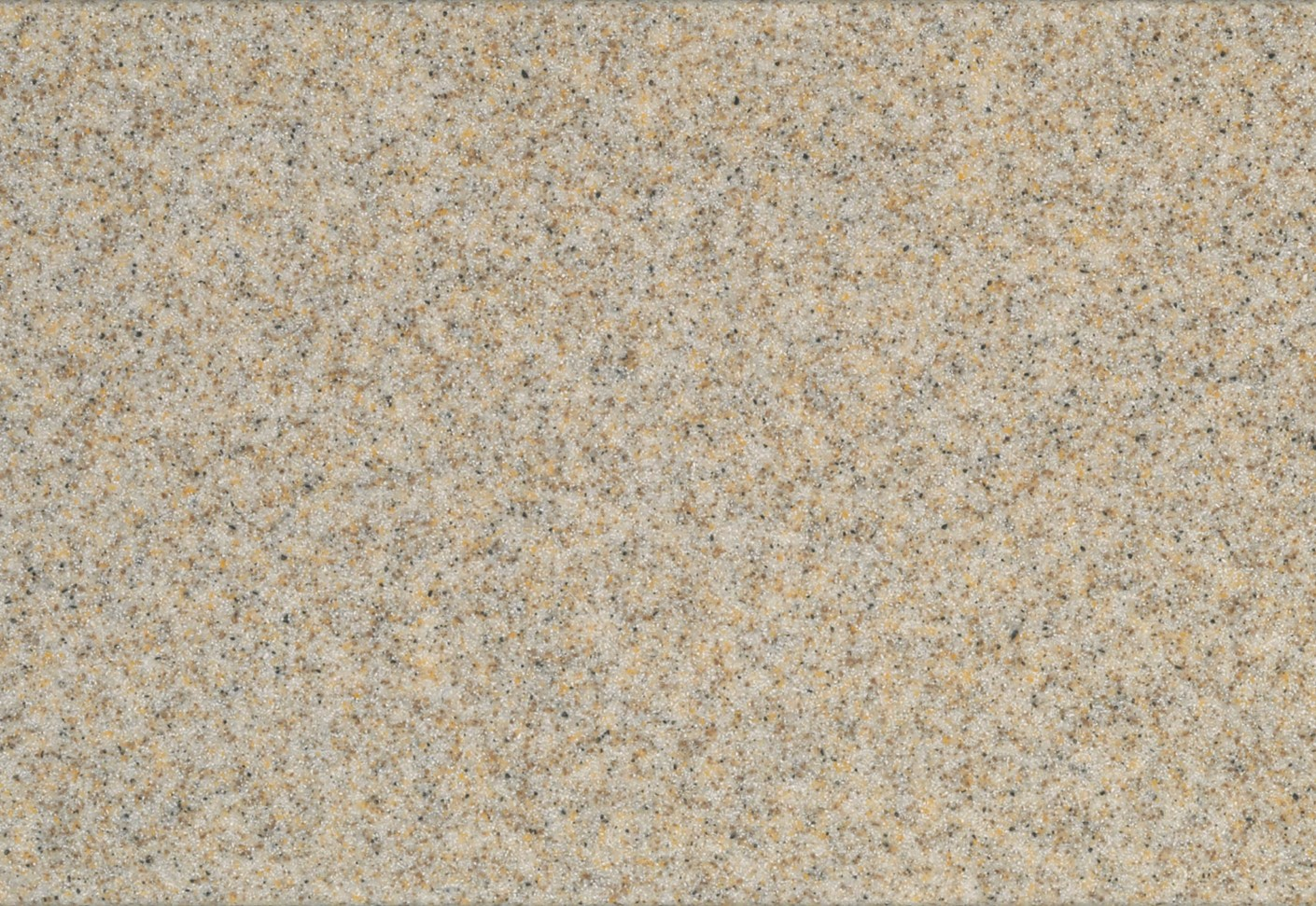 Sandstone By Dupont Corian 174 Stylepark