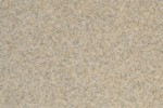 Sandstone  by  DuPont™ Corian®