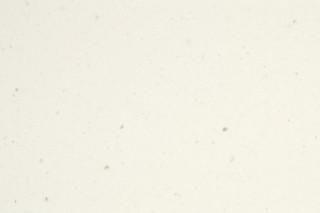 White Yasmine  by  DuPont™ Corian®