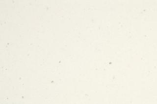 White Yasmine  von  DuPont™ Corian®