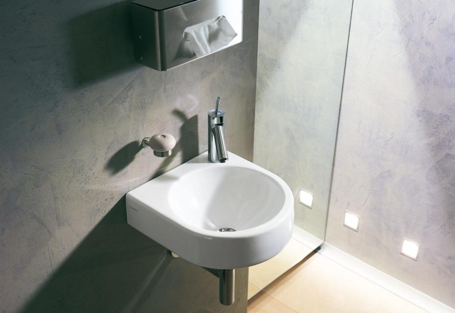 Architec Handrinse basin