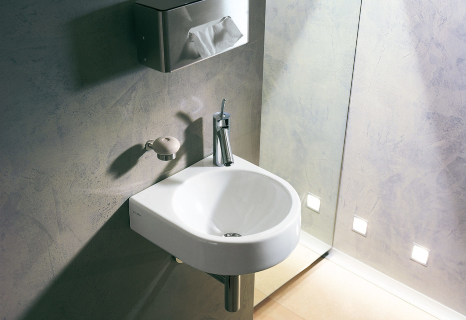 Architec Handrinse basin