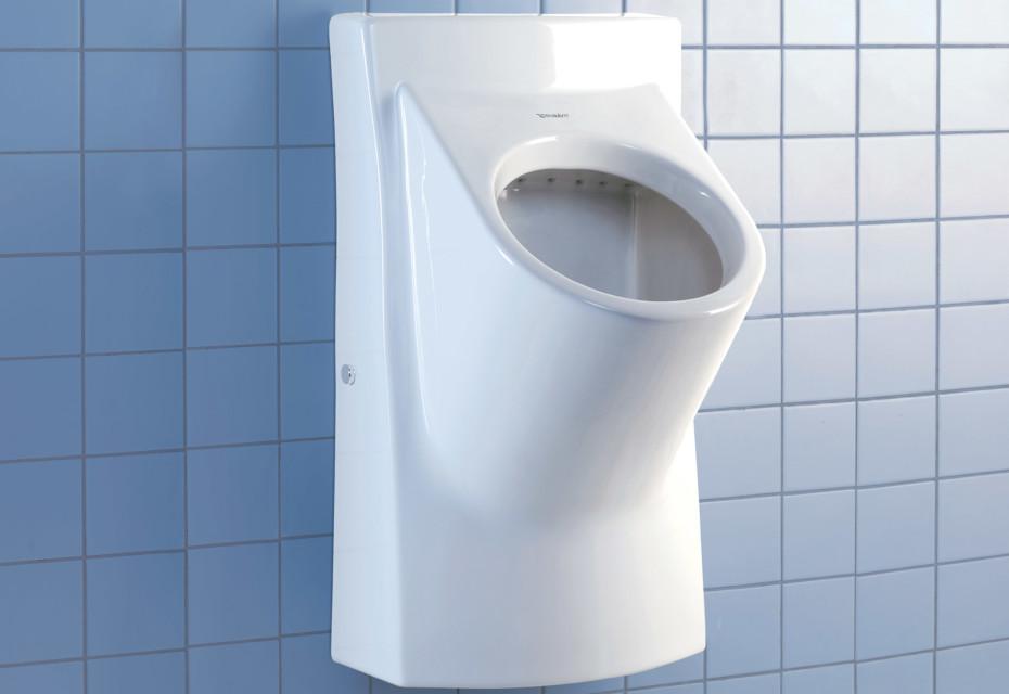 Architec Urinal