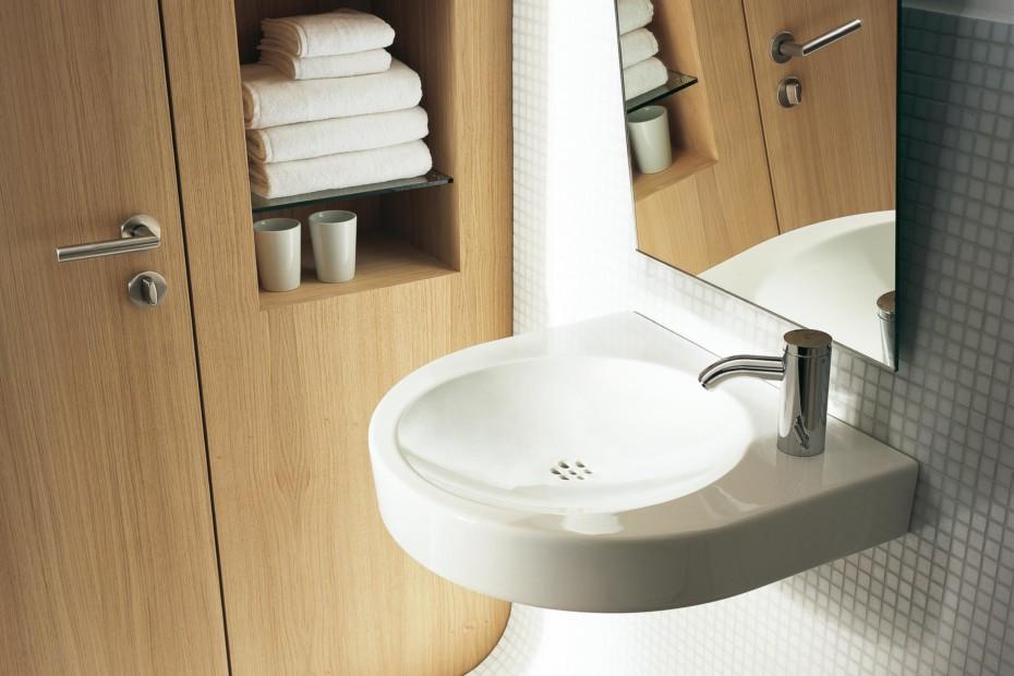 Architec washbasin