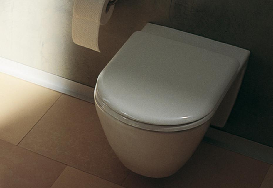 Architec WC