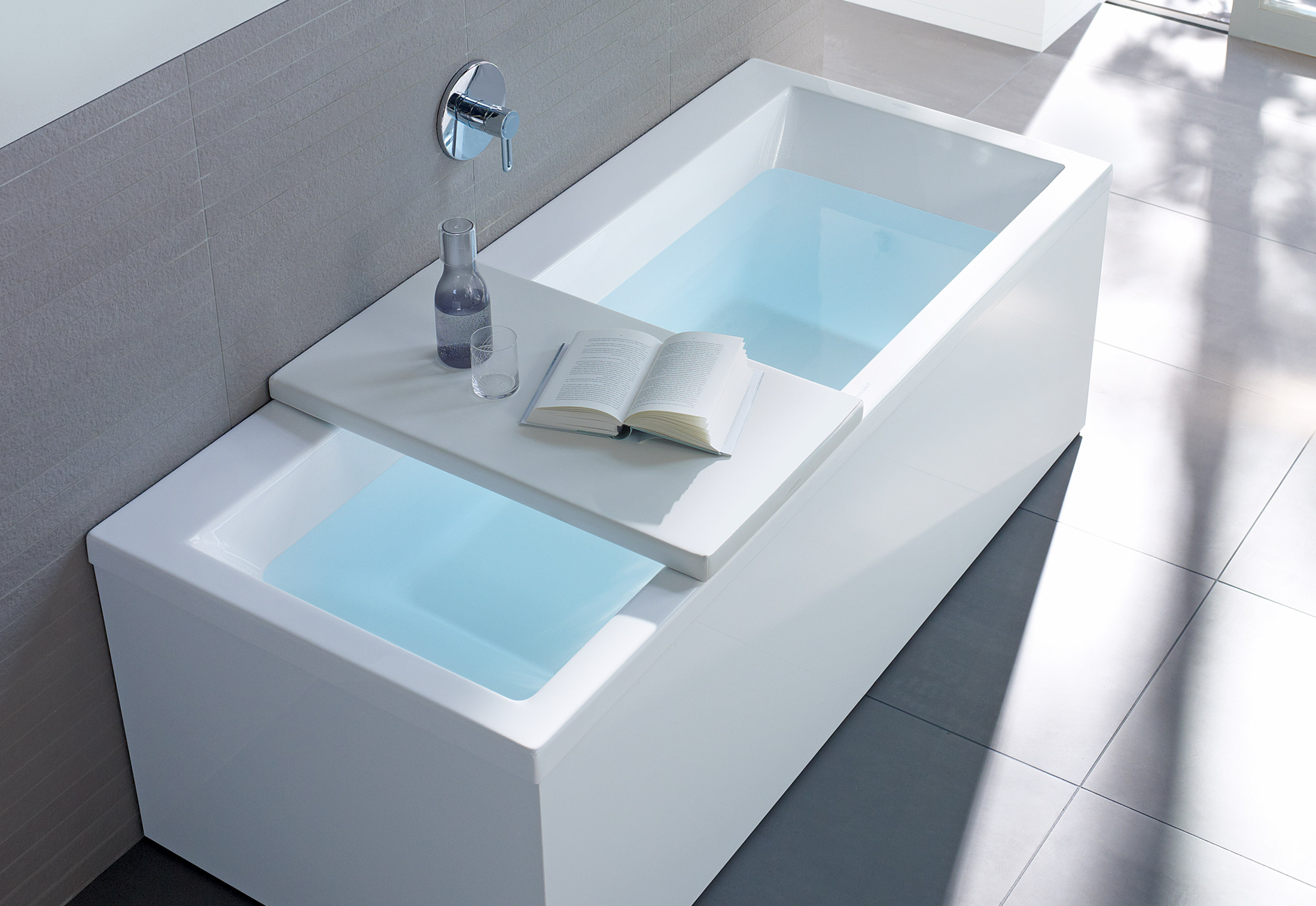 duravit cfm render obj photorealistic search turbosquid and d models code tub bathtub com textures index