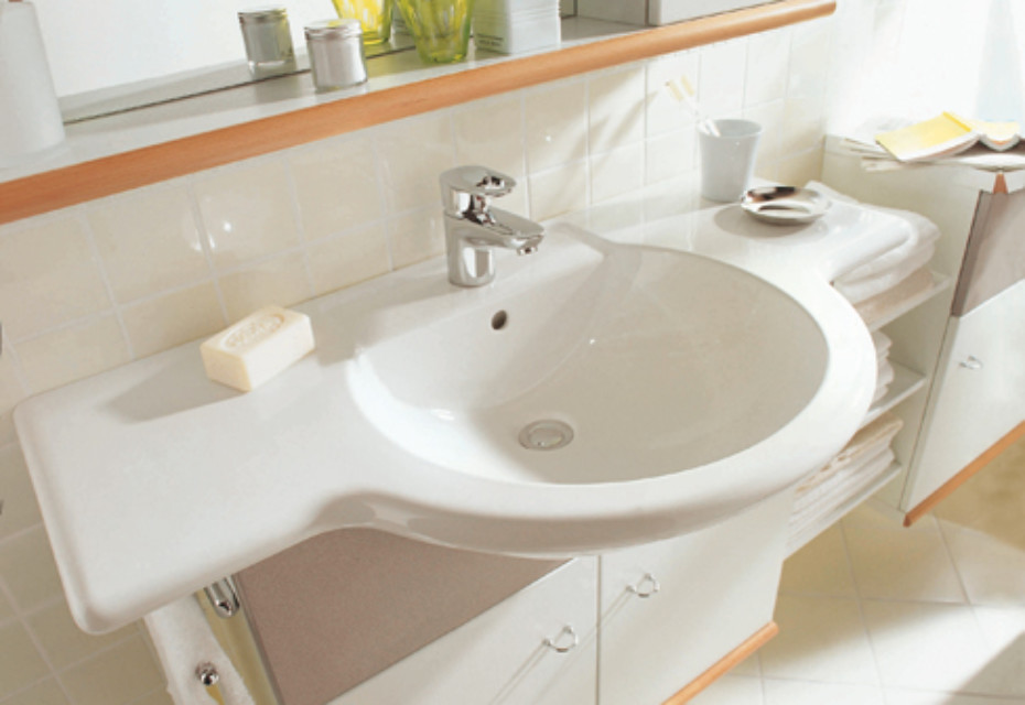 Marvelous Darling Furniture Washbasin Nice Look