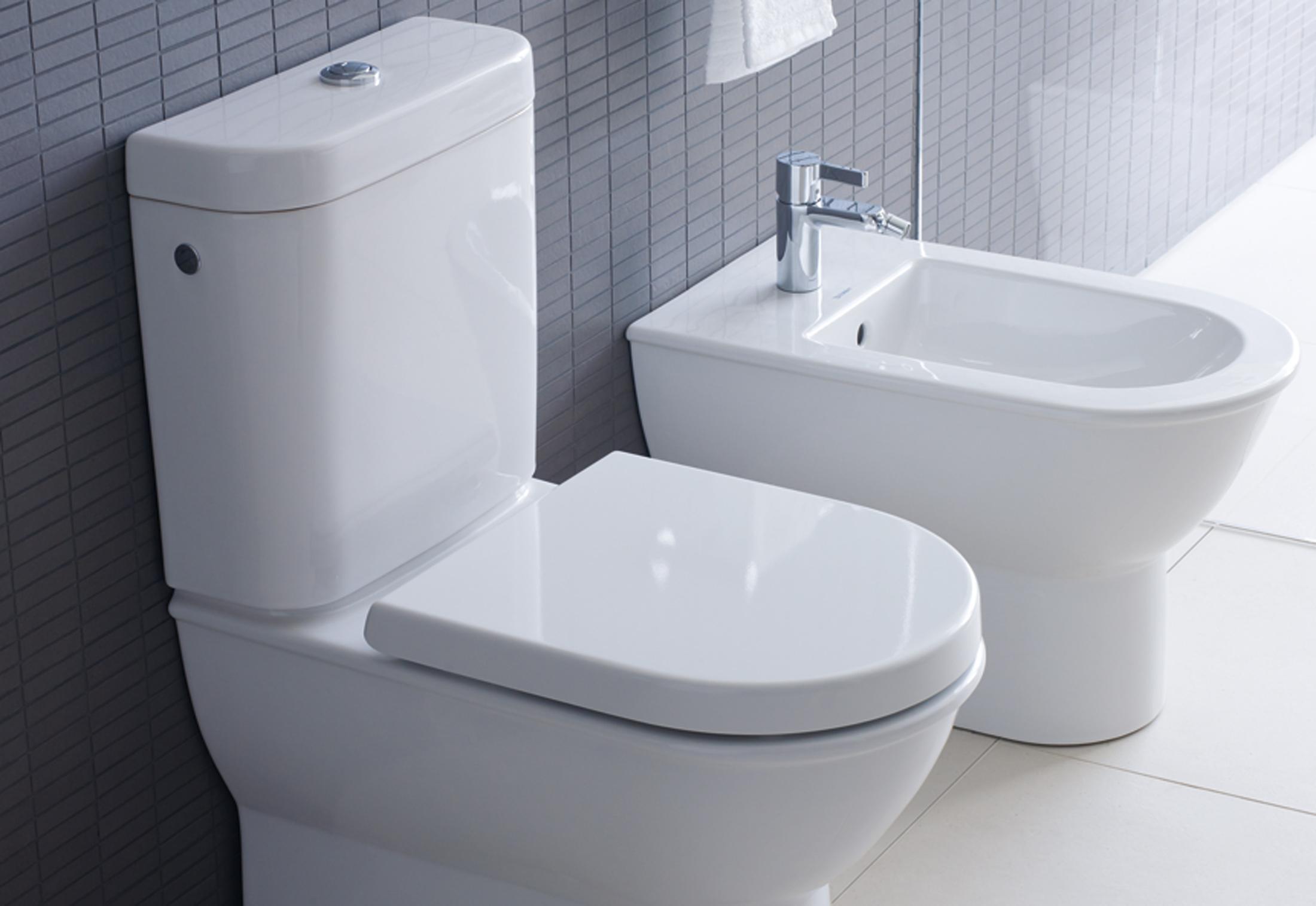 randloses stand wc affordable design line carina. Black Bedroom Furniture Sets. Home Design Ideas