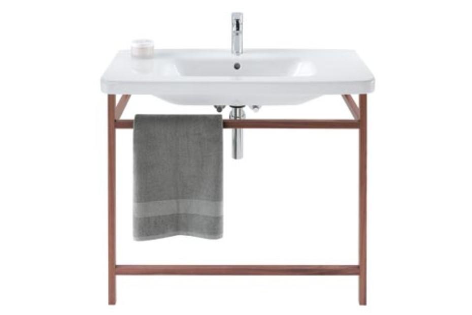 DuraStyle Möbelwaschtischunterbau