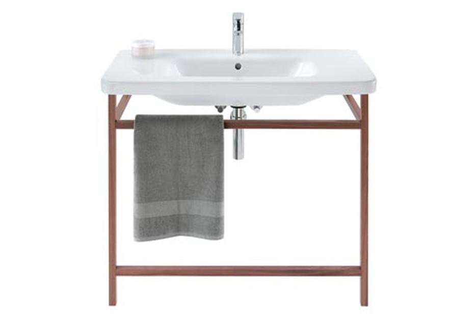 DuraStyle furniture console