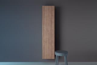 DuraStyle cabinet  by  Duravit