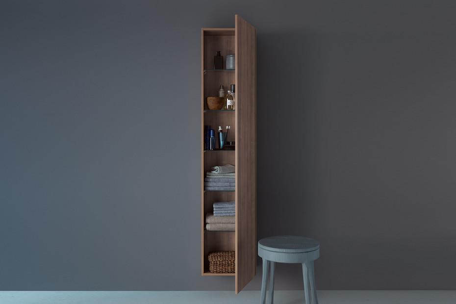 DuraStyle cabinet
