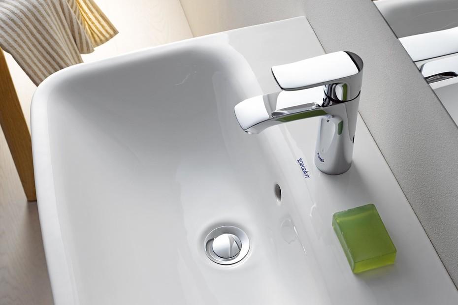 DuraStyle washbasin med