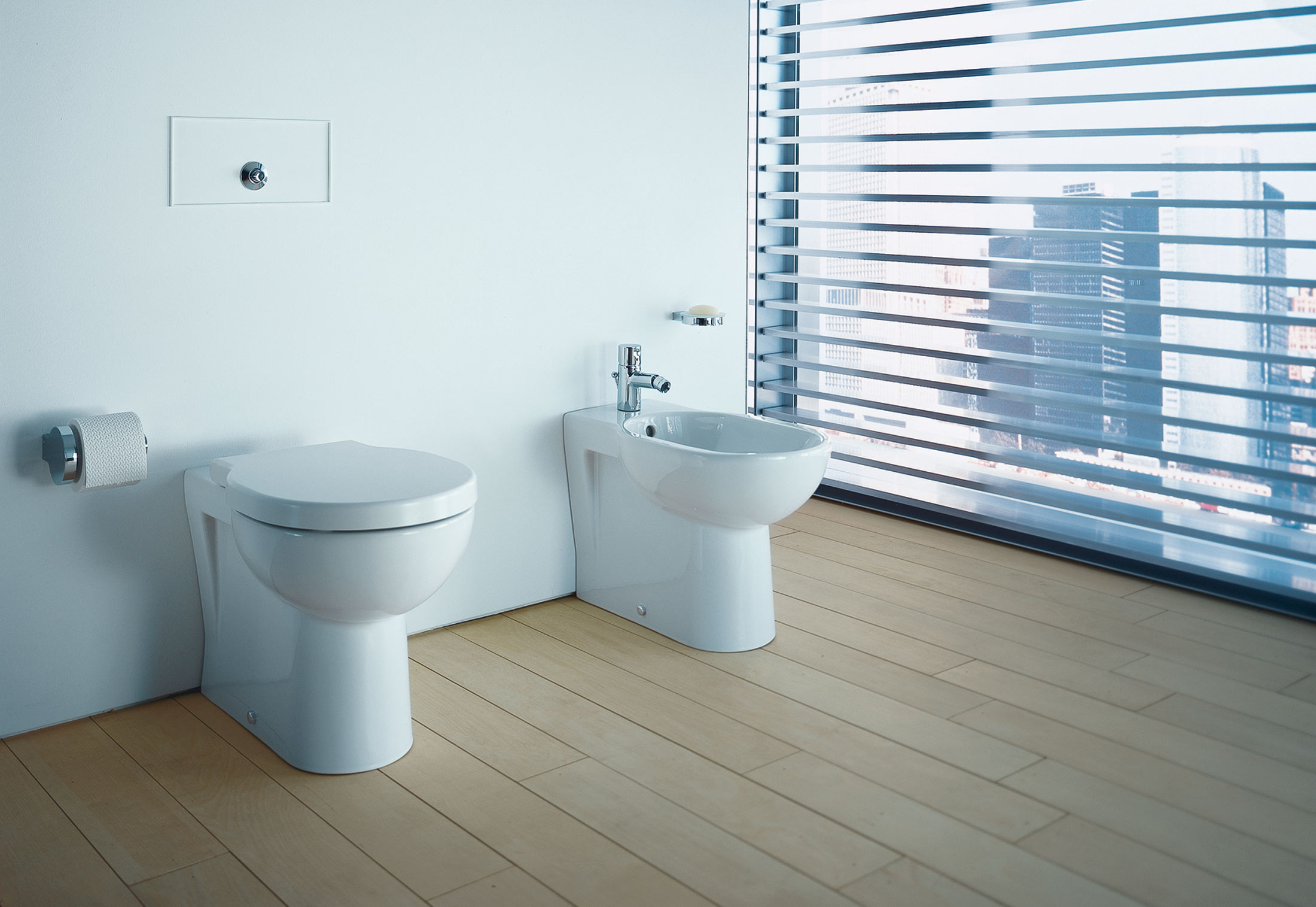 Duravit Wc. Great Duravit Wandwc Basic Mit A With Duravit Wc ...