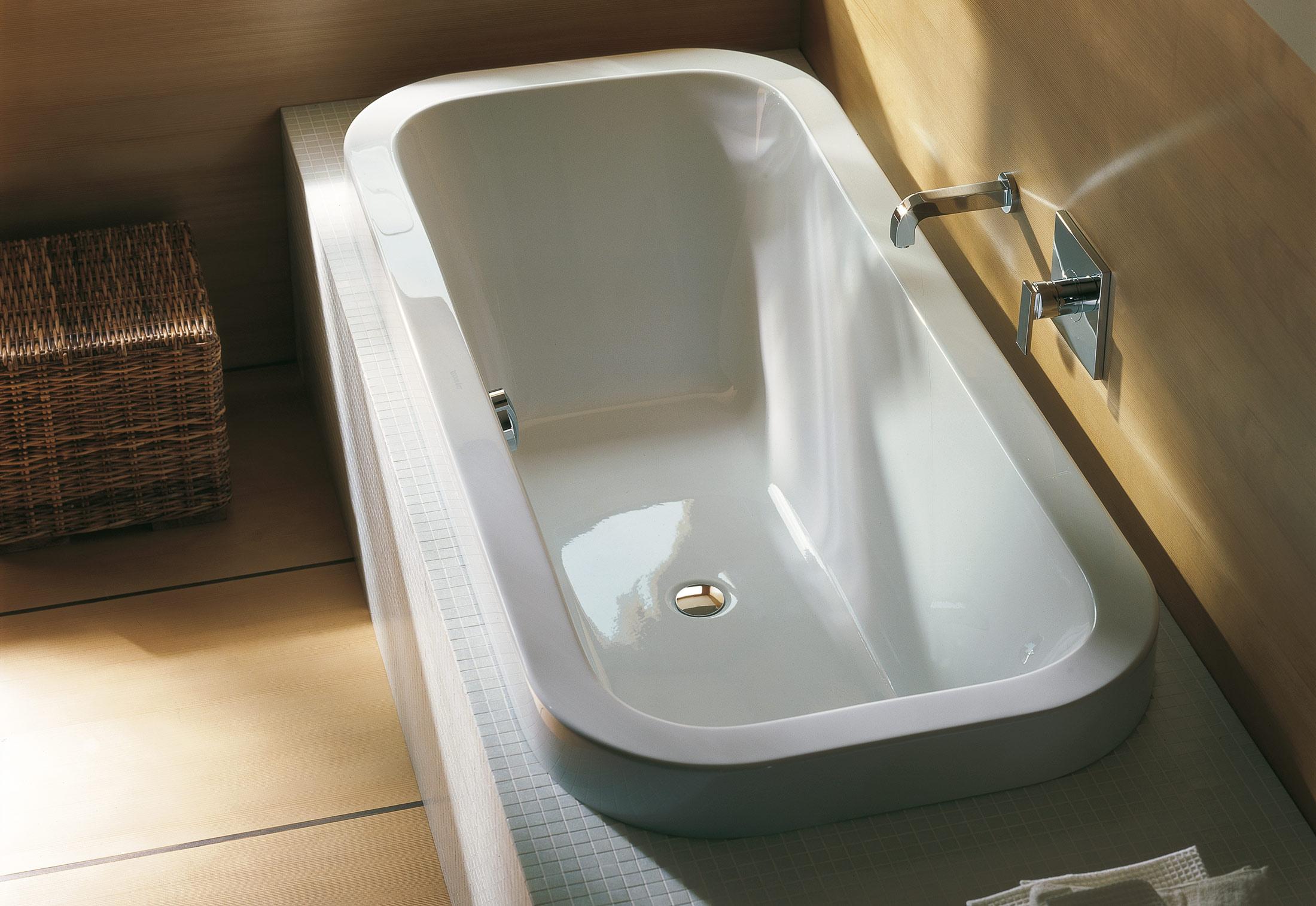 duravit happy d bathroom. happy d. tube lay-on version duravit d bathroom p