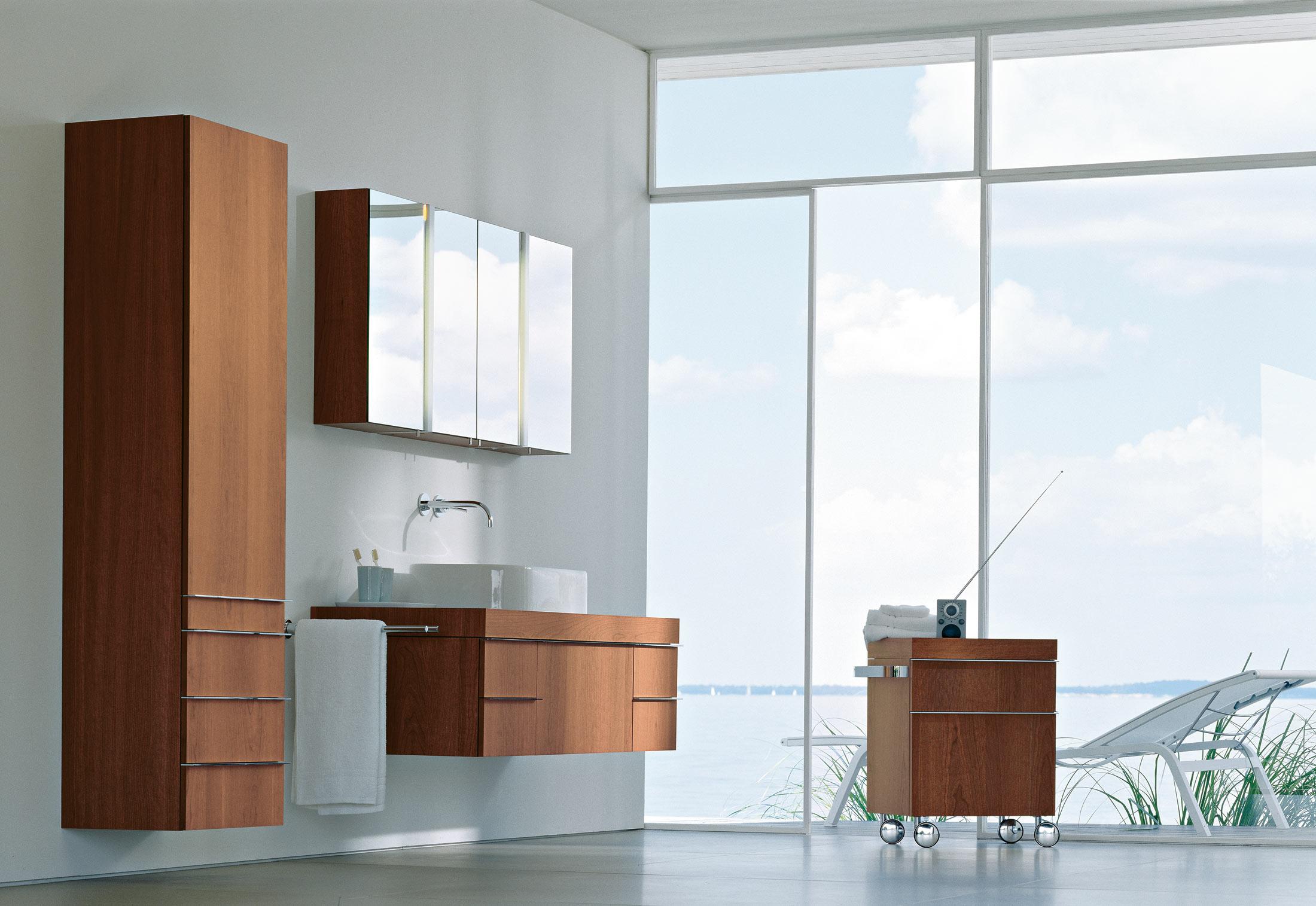 happy d aufsatzbecken von duravit stylepark. Black Bedroom Furniture Sets. Home Design Ideas