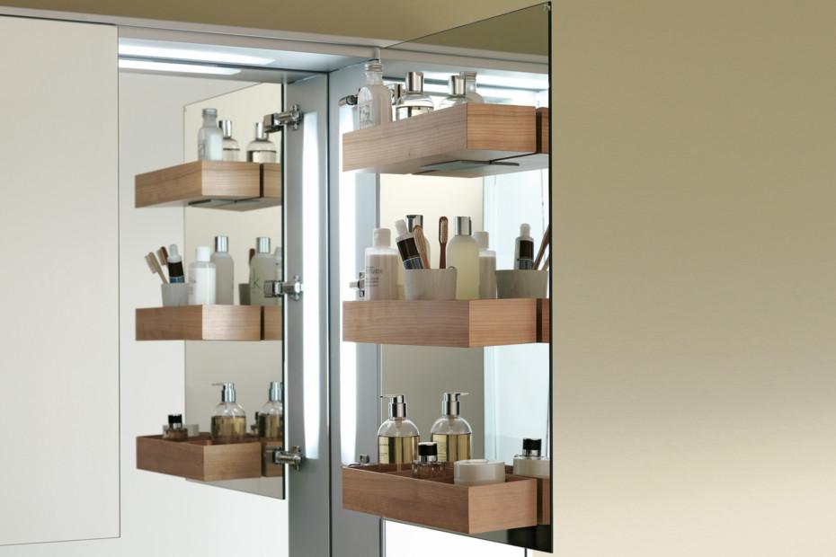 Mirrorwall singular