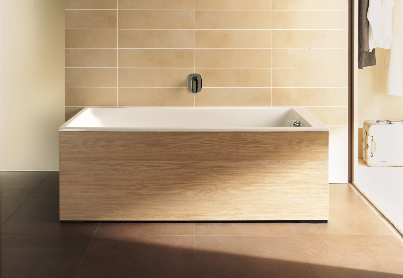 installation tub architec reviews marcstan duravit bathtub bidet toilet