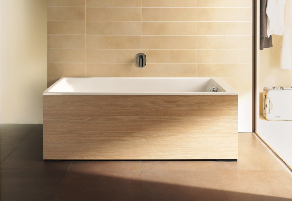 badewanne sauber machen amazing badewanne sauber machen. Black Bedroom Furniture Sets. Home Design Ideas