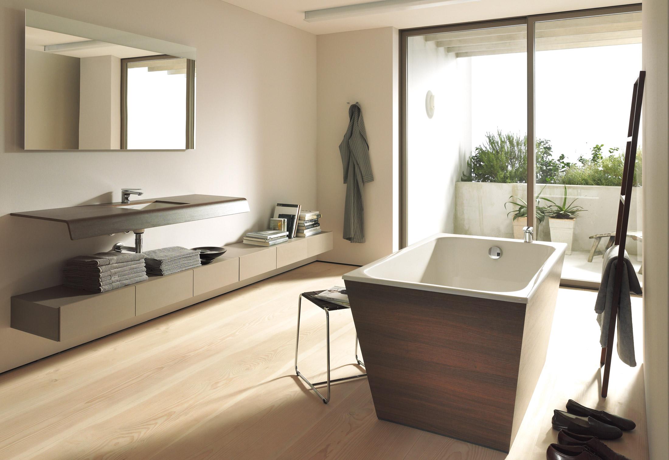 100 stand alone bathtubs bathroom limestone bathroom tile i