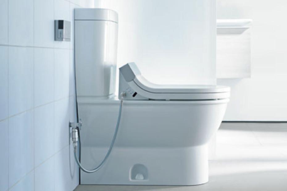 Senso Wash