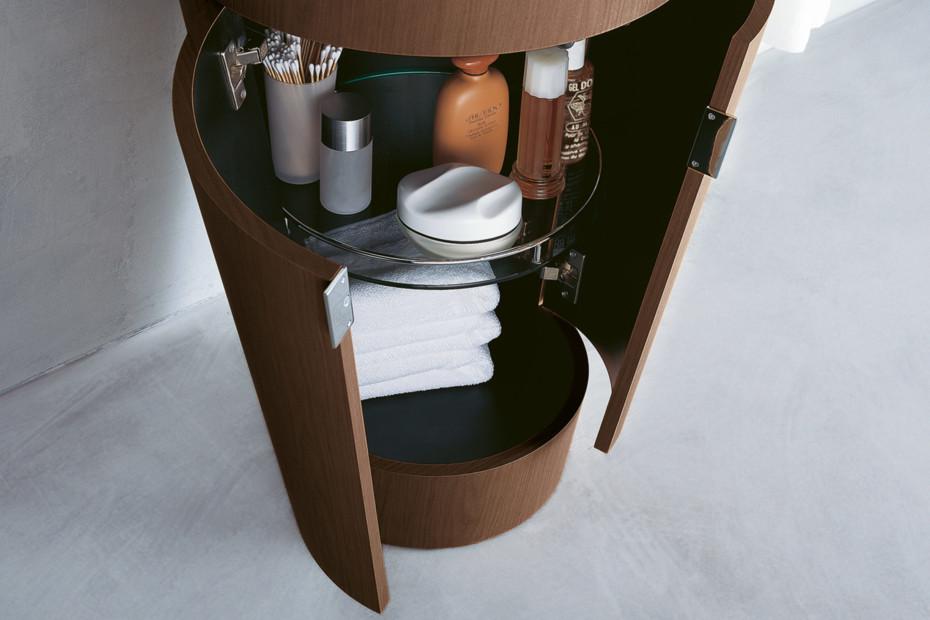Starck 1 Waschtischunterbau