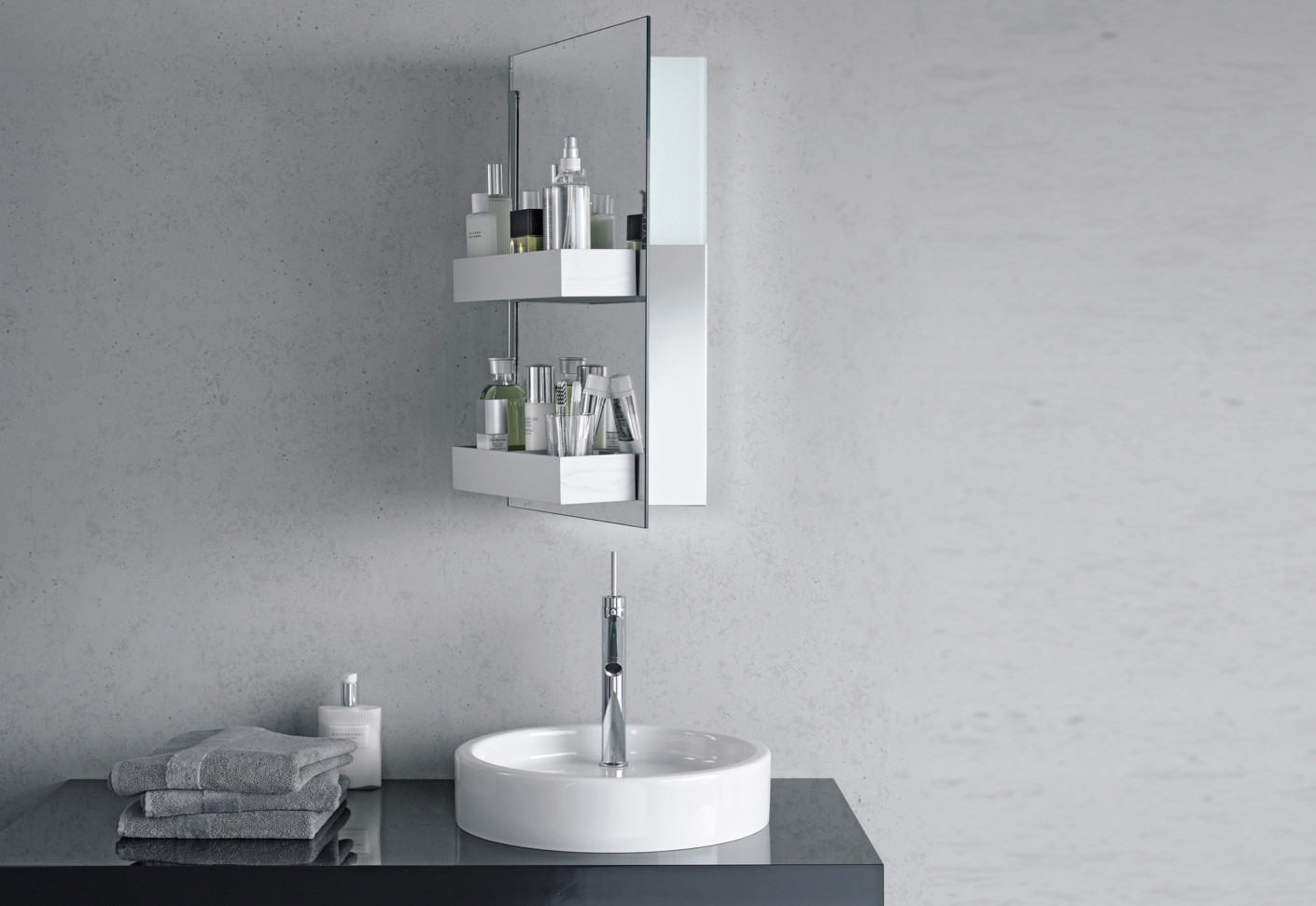 Innovative  Starck Designs On Pinterest  Philippe Starck Duravit And Juicers