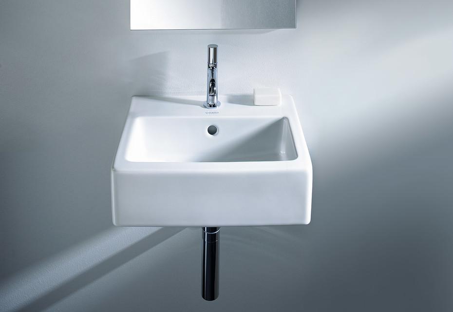 Vero washbasin