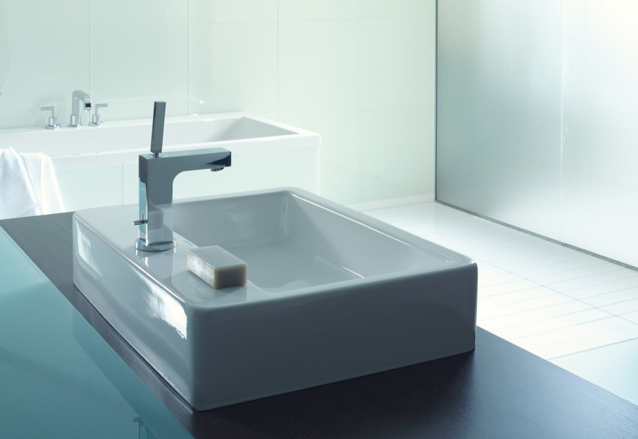 Vero Washbasin