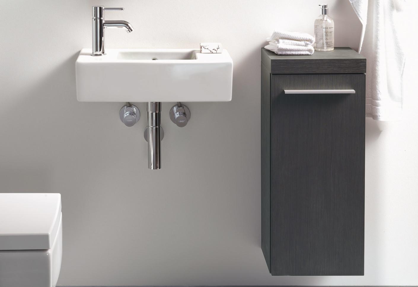 x large schrank von duravit stylepark. Black Bedroom Furniture Sets. Home Design Ideas