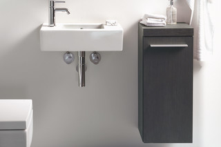 X-Large cabinet  by  Duravit