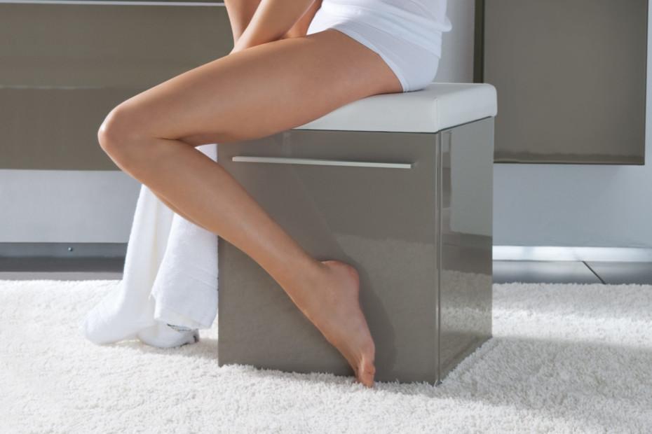 X-Large stool