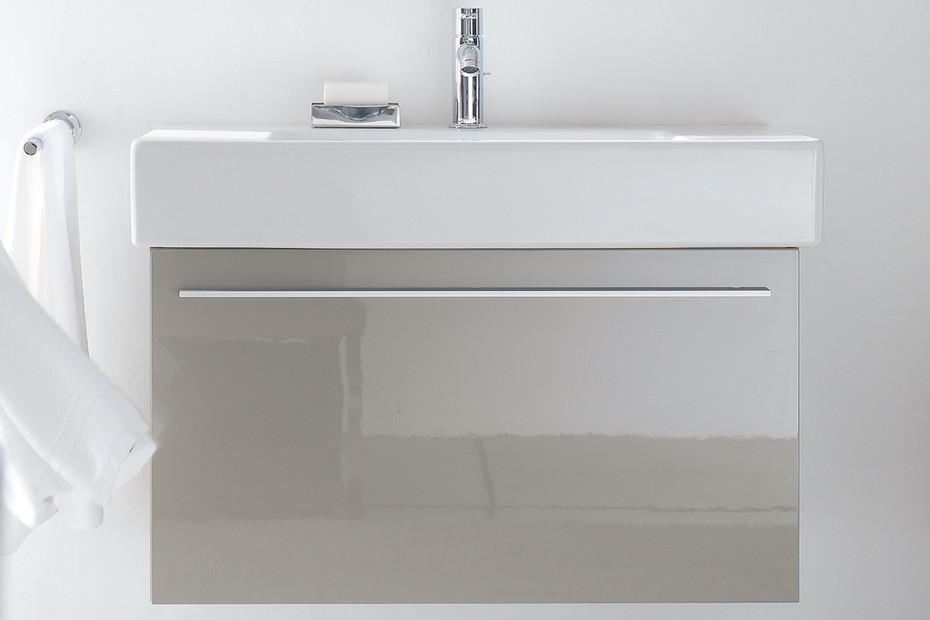 X-Large vanity unit