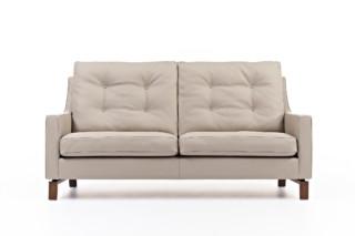 Aspen Sofa  von  Durlet