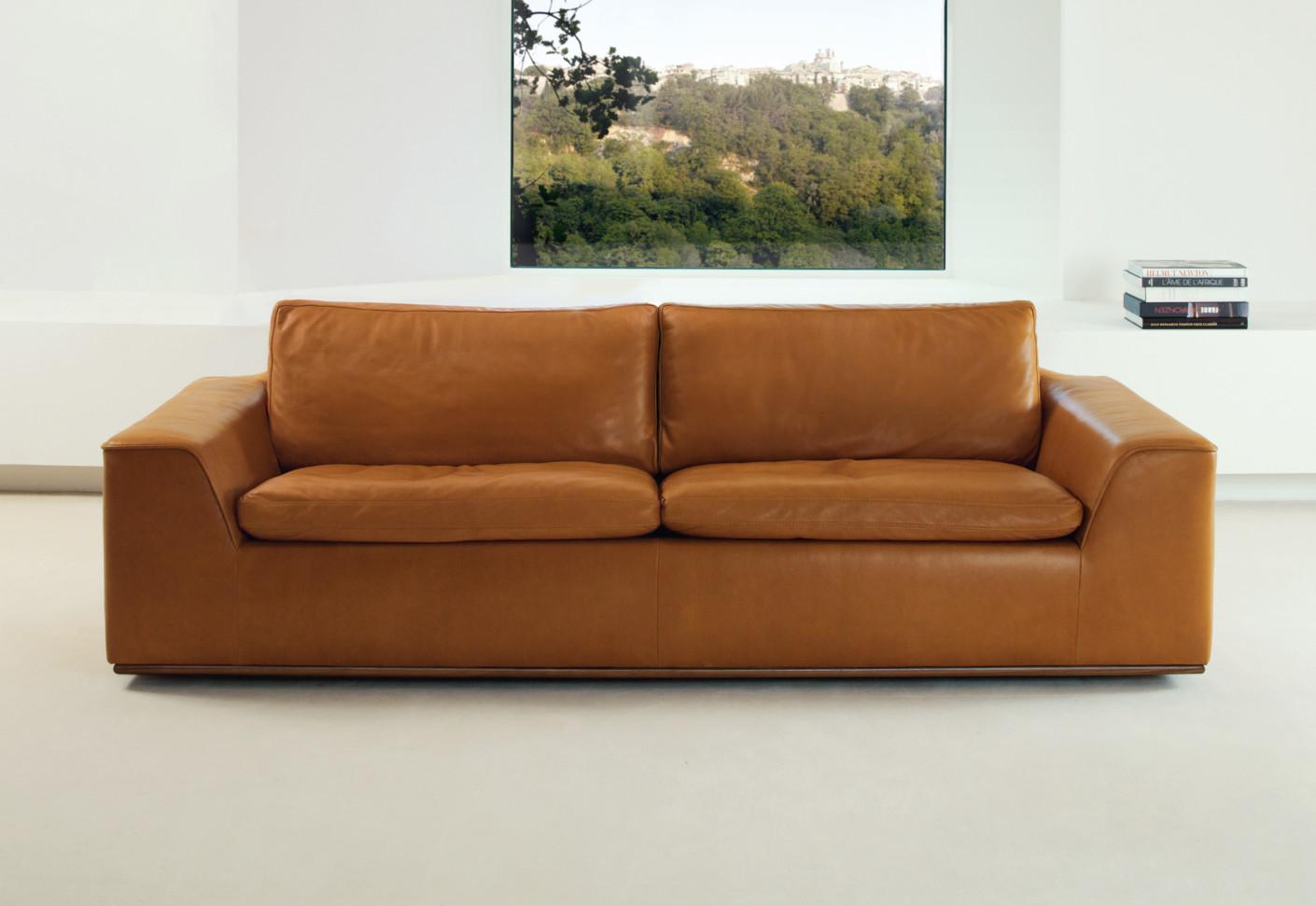 byron von durlet stylepark. Black Bedroom Furniture Sets. Home Design Ideas