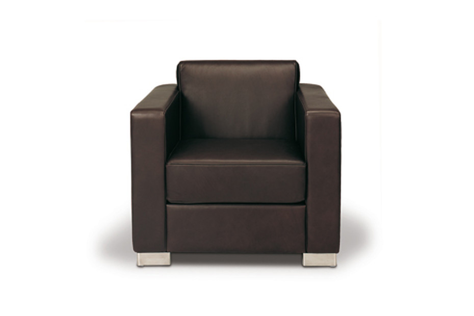 Club Havanna armchair