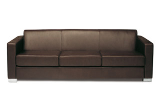 Club Havanna sofa  by  Durlet